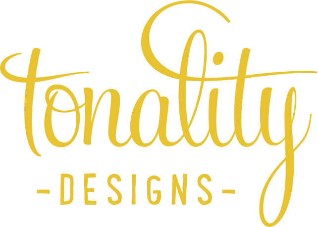 Tonality Designs